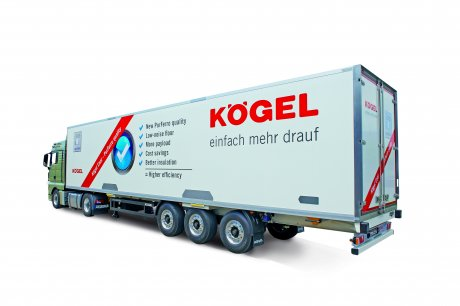 ofzrsdgfqz.Koegel-Cool-PurFerro-quality-frei.jpg